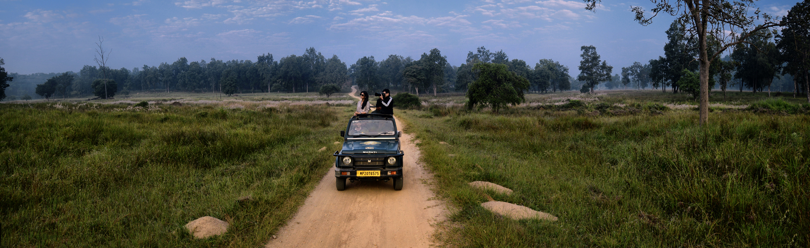 jeep-safaris